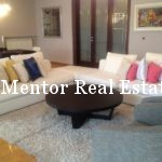 novi-sad-200sqm-apartment-for-rent-20