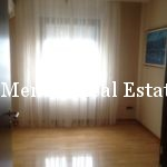 novi-sad-200sqm-apartment-for-rent-21