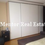 novi-sad-200sqm-apartment-for-rent-26