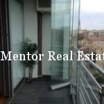 novi-sad-200sqm-apartment-for-rent-27