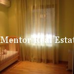 novi-sad-200sqm-apartment-for-rent-29