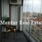 novi-sad-200sqm-apartment-for-rent-31