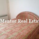Pedestrian zone apartment for rent (1)