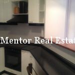 Pedestrian zone apartment for rent (15)