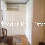 Pedestrian zone apartment for rent (16)