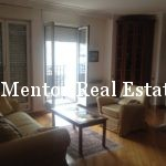 Pedestrian zone apartment for rent (18)