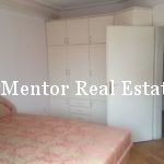 Pedestrian zone apartment for rent (2)