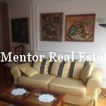 Pedestrian zone apartment for rent (22)
