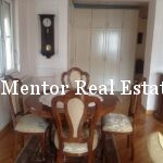 Pedestrian zone apartment for rent (23)