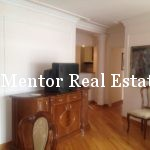 Pedestrian zone apartment for rent (24)