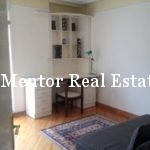 Pedestrian zone apartment for rent (28)