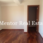 Penthouse Vračar 300sqm for rent (2)