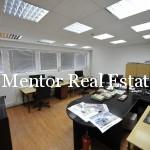 Poslovno-magacinski prostor Batajnica (15)