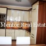 Real Estate Dedinje (10)