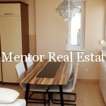 Real Estate Dedinje (11)
