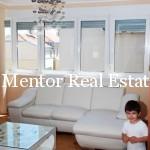 Real Estate Dedinje (12)
