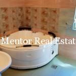 Real Estate Dedinje (14)