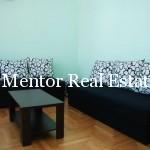 Real Estate Dedinje (18)