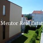 Real Estate Dedinje (2)