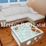 Real Estate Dedinje (21)