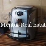 Real Estate Dedinje (22)