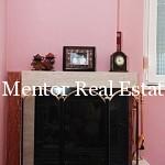 Real Estate Dedinje (24)