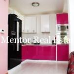 Real Estate Dedinje (26)