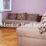 Real Estate Dedinje (27)
