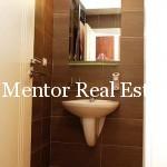 Real Estate Dedinje (28)