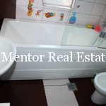 Real Estate Dedinje (29)