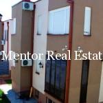 Real Estate Dedinje (3)