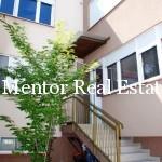 Real Estate Dedinje (31)