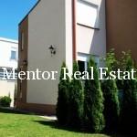 Real Estate Dedinje (35)