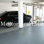 Real Estate Dedinje (37)