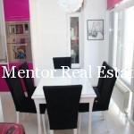 Real Estate Dedinje (38)