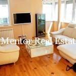 Real Estate Dedinje (7)