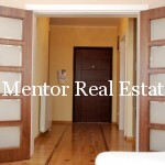 Real Estate Dedinje (8)