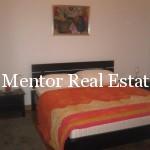 Senjak 100sqm apartment for rent (10)