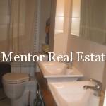 Senjak 100sqm apartment for rent (11)