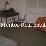 Senjak 100sqm apartment for rent (12)