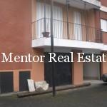 Senjak 100sqm apartment for rent (2)