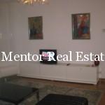 Senjak 100sqm apartment for rent (4)