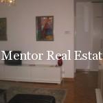 Senjak 100sqm apartment for rent (5)