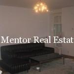 Senjak 100sqm apartment for rent (6)