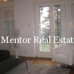 Senjak 100sqm apartment for rent (7)