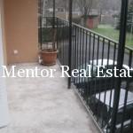 Senjak 100sqm apartment for rent (8)