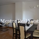 Senjak 110sqm apartment for  (2)