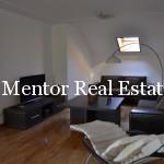 Senjak 110sqm apartment for  (4)
