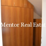 Senjak 110sqm apartment for  (5)