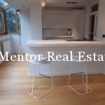 Senjak 120sqm apartment for rent (1)
